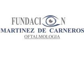 #102 para Desarrollo Logo 'Fundación Martínez de Carneros' de ANTON57783