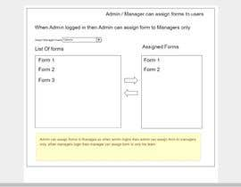 #3 for Poultry Farm Record Keeping System by lavizsolutions