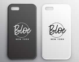#24 para i need logo - Bloc New York de HashamRafiq2