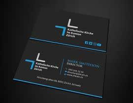 SHILPIsign tarafından creat design visiting card için no 264