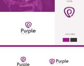 adrilindesign09 tarafından Logo Design for Venture Capital Company için no 799