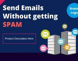 #40 for Email Server af Arghya1199