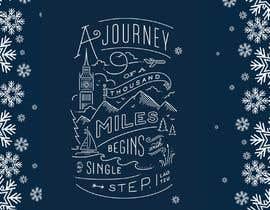 missmohideen tarafından Christmas Typography için no 47