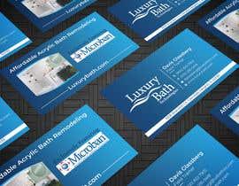 #13 cho Design Business Card bởi graphicsanalyzer