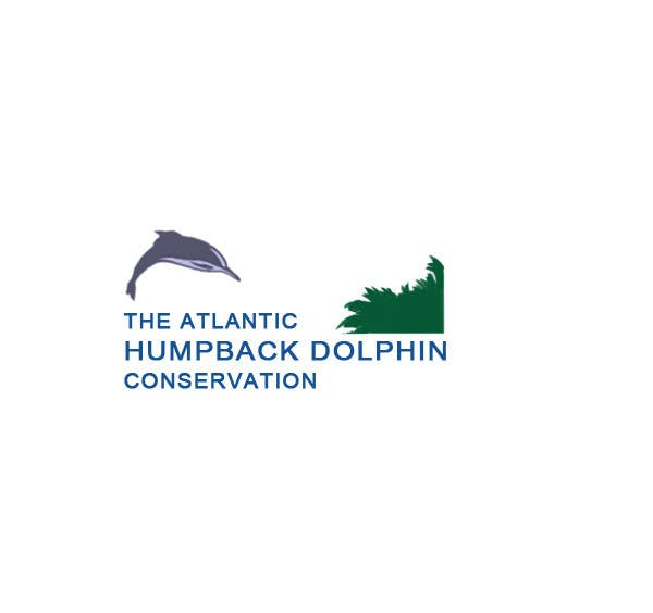 Logo Design Contest Entry #22 for Logo Design for The Atlantic Humpback Dolphin Conservation Project