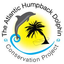Contest Entry #28 for Logo Design for The Atlantic Humpback Dolphin Conservation Project