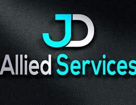 #63 for Unique logo design required af salmaajter38