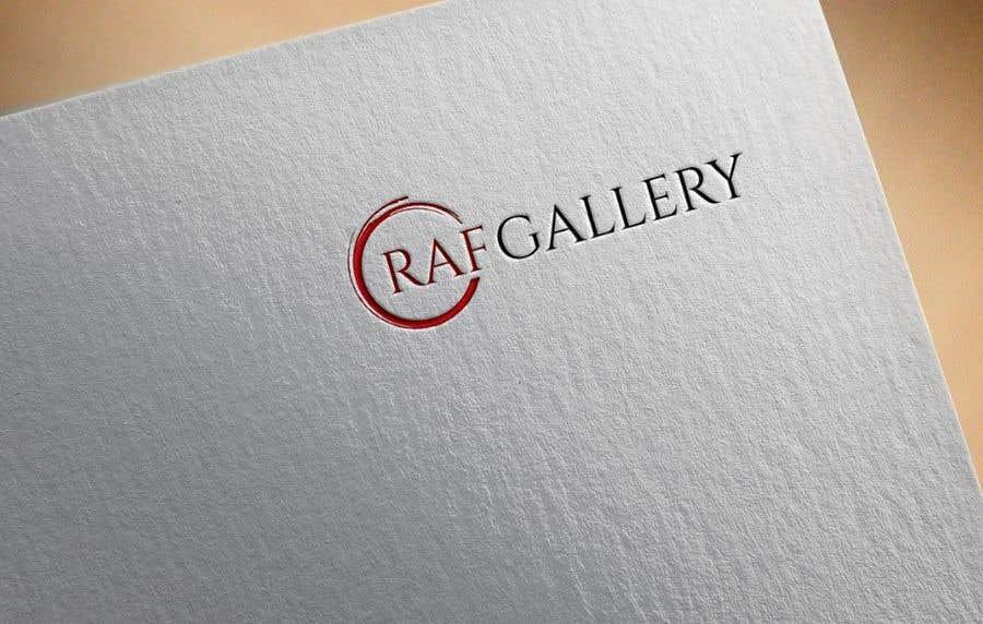"""Intrarea #                                        74                                      pentru concursul """"                                        RAF Gallery                                     """""""