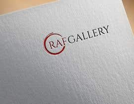 #74 pentru RAF Gallery de către raselshaikhpro