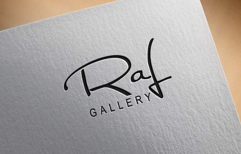 """Intrarea #                                        79                                      pentru concursul """"                                        RAF Gallery                                     """""""
