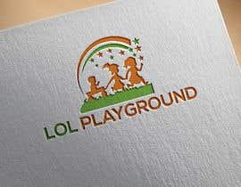 Nro 38 kilpailuun I need a new brand identity logo käyttäjältä hossainmanik0147