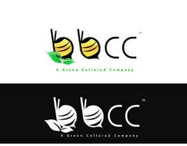 nº 404 pour Logo Design for BBCC par pertochris