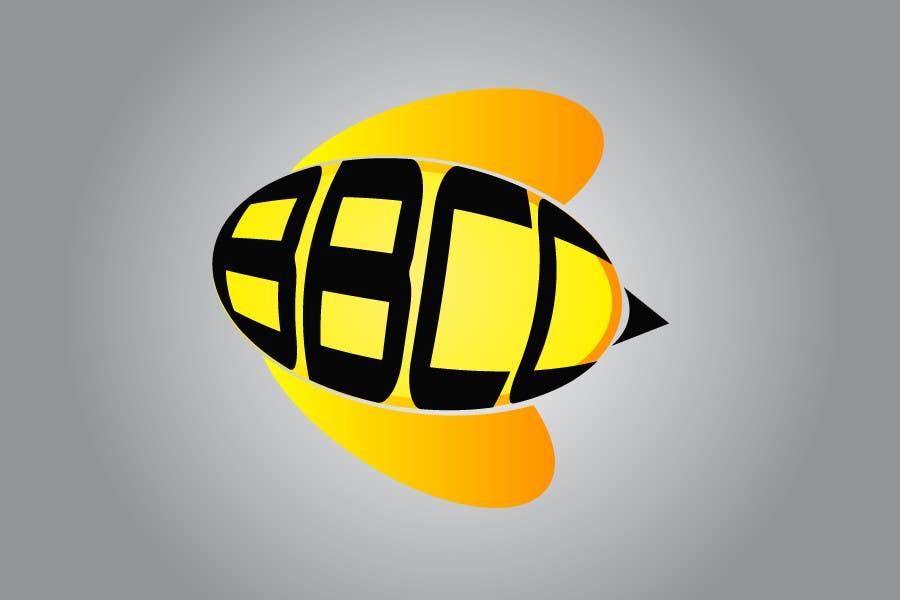 Contest Entry #                                        224                                      for                                         Logo Design for BBCC