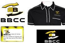Graphic Design Kilpailutyö #226 kilpailuun Logo Design for BBCC