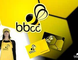 #119 for Logo Design for BBCC by artka