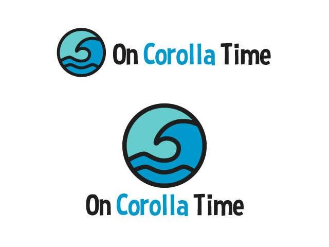 Konkurrenceindlæg #                                        37                                      for                                         Logo Design for beach home rental