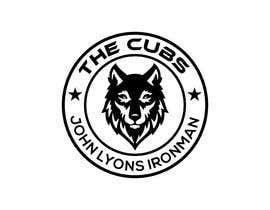 #57 untuk Build a logo oleh Ripon8606