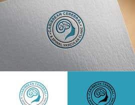 #29 for Design a Logo af vendy1234
