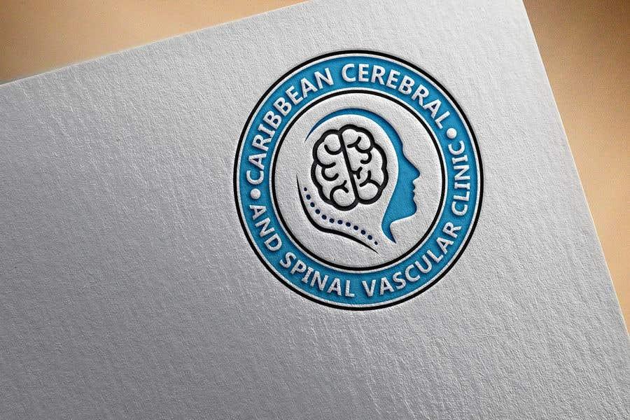 Penyertaan Peraduan #62 untuk Design a Logo