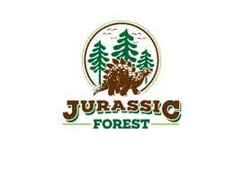 #39 cho Dinosaur Logo Redesign! bởi ricardoher