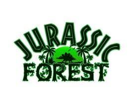 #89 cho Dinosaur Logo Redesign! bởi StefK23