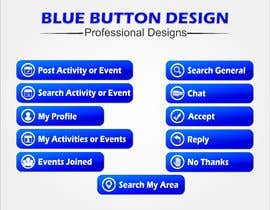 #4 untuk Button Images for Mobile Application oleh ishtiaqishaq
