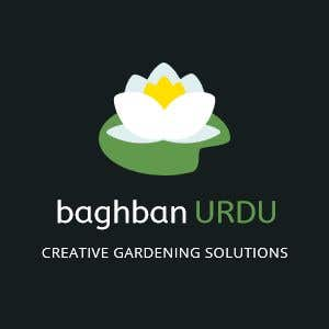 Proposition n°                                        3                                      du concours                                         Logo Design for Gardening Company