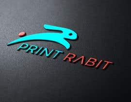 #264 for Logo design for printing website by altafhossain3068