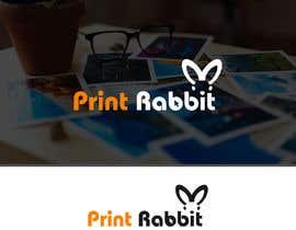 #120 for Logo design for printing website by amhuq