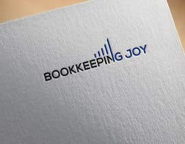#241 untuk Logo for bookkeeping company oleh orchitech67