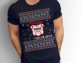 #7 cho Design t-shirt images bởi shamimmozumder71