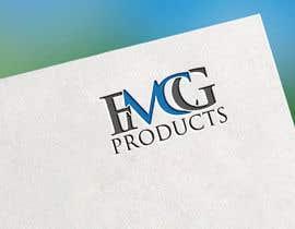 #2 для Product catalog for FMCG от mhmehedi833