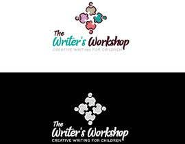 #99 for Logo for The Writer's Workshop by Akash1334