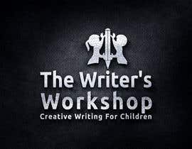 #92 for Logo for The Writer's Workshop by ismailhossain122