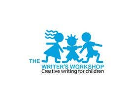 #94 for Logo for The Writer's Workshop by dmanik85064