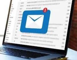 Nro 2 kilpailuun Eye Catching good converting professional email advertisement design. käyttäjältä mansuralucky