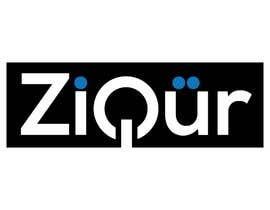 #175 for Logo Design for Smart Home company af omglubnaworld