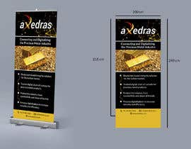 #36 cho aXedras Banner bởi BudiPriyana