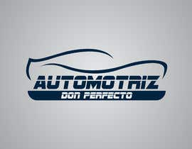 Nro 29 kilpailuun Logo autolavodo de vehiculos käyttäjältä AdobeHossain