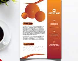 #5 for Flyer enhancments by Nayem909