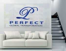 Nro 74 kilpailuun Logo redesign käyttäjältä graphicdesigne1