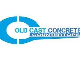 desislavsl tarafından Design a Logo for Cold Cast Countertops için no 11