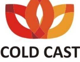 MixalU tarafından Design a Logo for Cold Cast Countertops için no 2