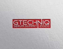 #46 cho Gtechniq Serum Summit Logo bởi abdesigngraph