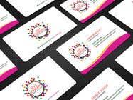 Graphic Design Konkurrenceindlæg #245 for Business card design