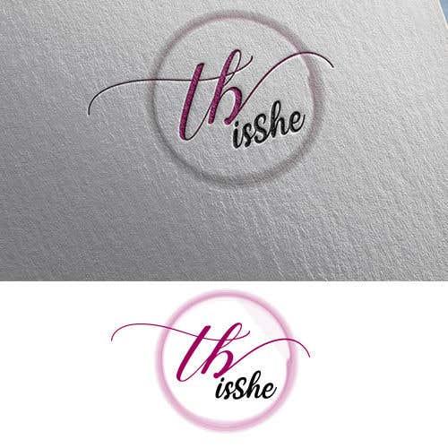 Konkurrenceindlæg #87 for Logo Design