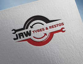 #257 for logo design cars by mdnasirahmed669