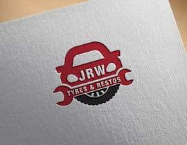 #305 for logo design cars by Imrannatore