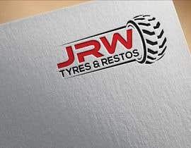 #210 for logo design cars by avengers666