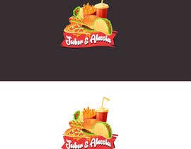 #48 cho Make me a logo for a foodie youtube channel bởi DjMasum